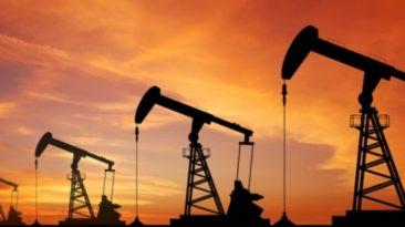 Angola increases Fuel Export Taxes