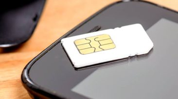 Court overrules SIM Card Blocking over NIN