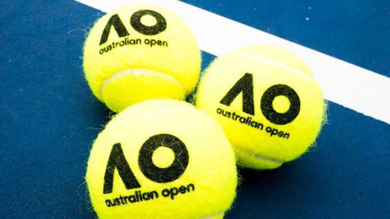Australian Open could get deciding-set tie-breakers as soon as 2019