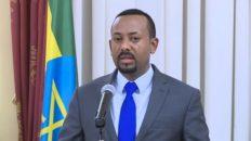Fight to Finish at Ethiopia's Tigray Region!