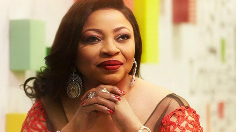 Folorunsho Alakija launches 1 billion fund for female entrepreneur
