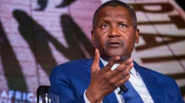 fec-awards-₦309-million-road-contract-to-dangote-industries