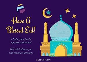Eid-al-Fitr-Card-small.jpg