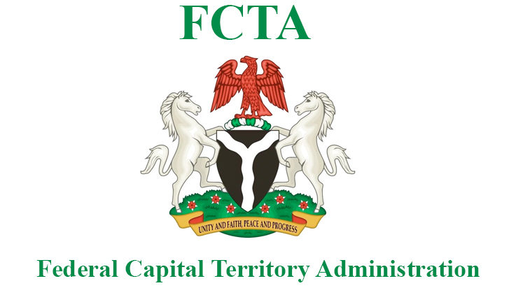 FCTA To Demolish Illegal Structures In Guzape