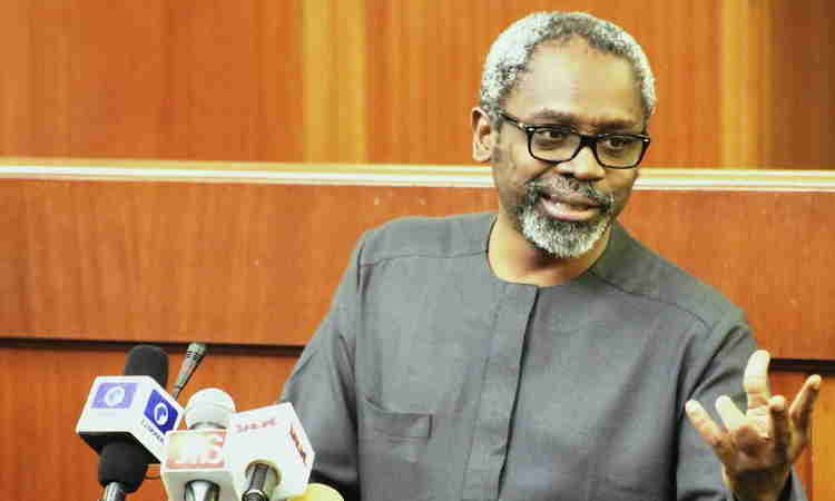 Reps leadership: Gbajabiamila reaches out to Dogara, PDP members-elect