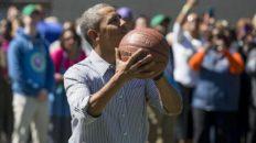 Former-President-Barack-Obama-Joins-NBA-Africa-As-Strategic-Partner