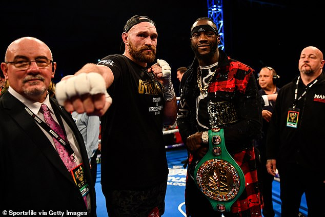 https://plustvafrica.com/wp-content/uploads/Fury-Wilder-1.jpg