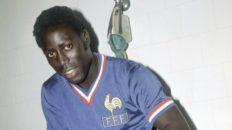 Jean-Pierre Adams dies after 39 years