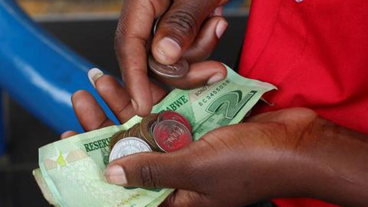 Mnangagwa endorses local Currency