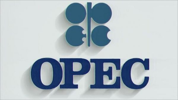 Qatar pulls out of Opec oil producers' cartel