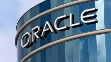 Google wins decade-long copyright battle with Oracle