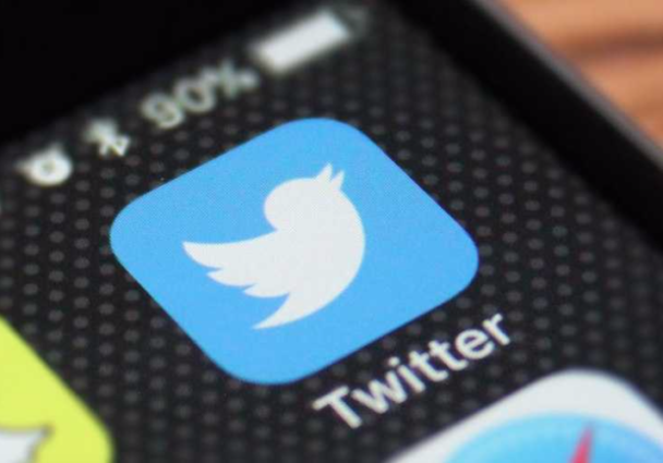 Twitter loses immunity in India on User-generated Content