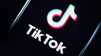 ByteDance, TikTok's Parent Company rakes in $34.3 Billion in 2020
