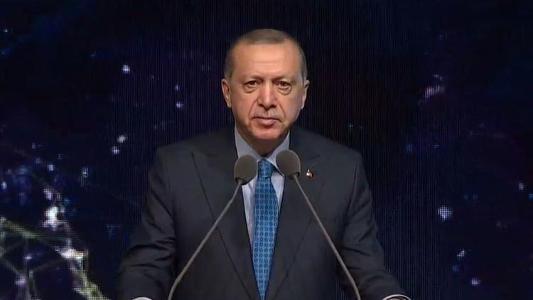 Turkey will start military operation in a 'few days&#039 – Pres. Erdogan