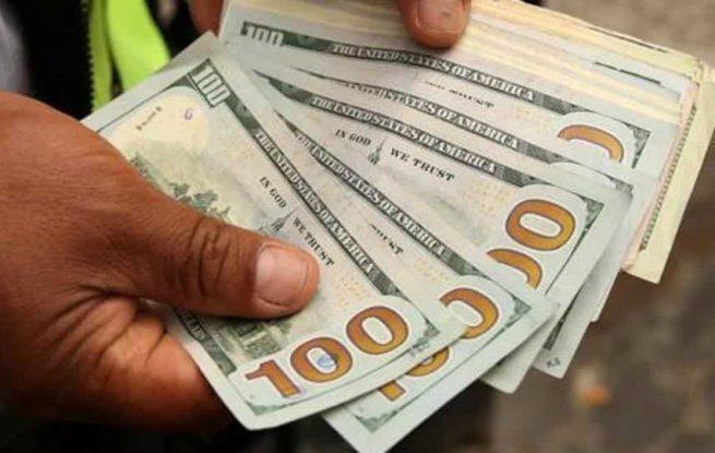 Zimbabweans abroad send $1 billion in Remittances home