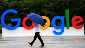 EU is probing Google for Internet Ad Dominance