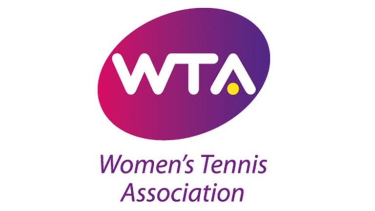 WTA to offer increased rankings protection for returning mothers