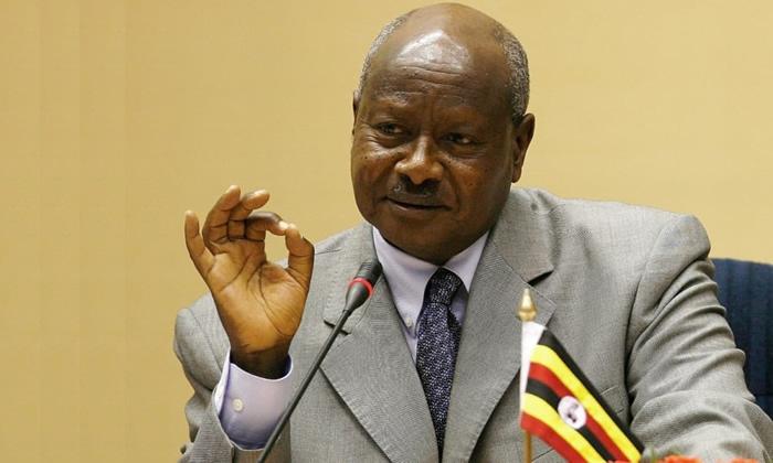 President Yoweri Museveni reveals plans for Retirement