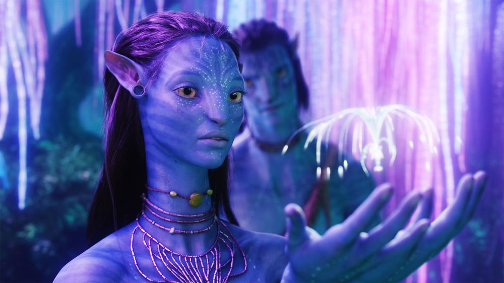 Avatar reclaims Title from Avengers Endgame as Highest-Grossing Movie of All-Time!