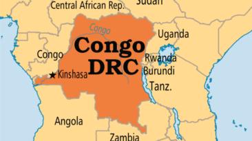 congo DRC-eastern-six-dead