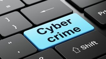 Electronic Bank Fraud on the Rise in Nigeria...