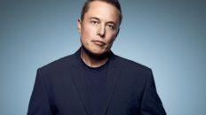 Elon Musk affirms that he is not a 'Normal Dude' on SNL