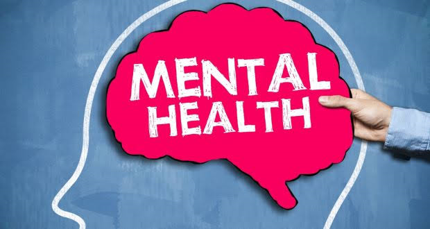 Mental Health: Facts, Myths and how to avoid a Crisis!