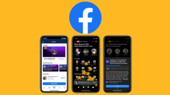 facebook-live-audio-rooms-607e99010acfb