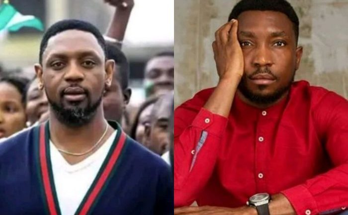 Image result for COZa timi dakolo