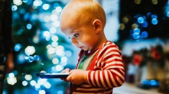 Facebook pulls the plug on Instagram for Kids... for Now!