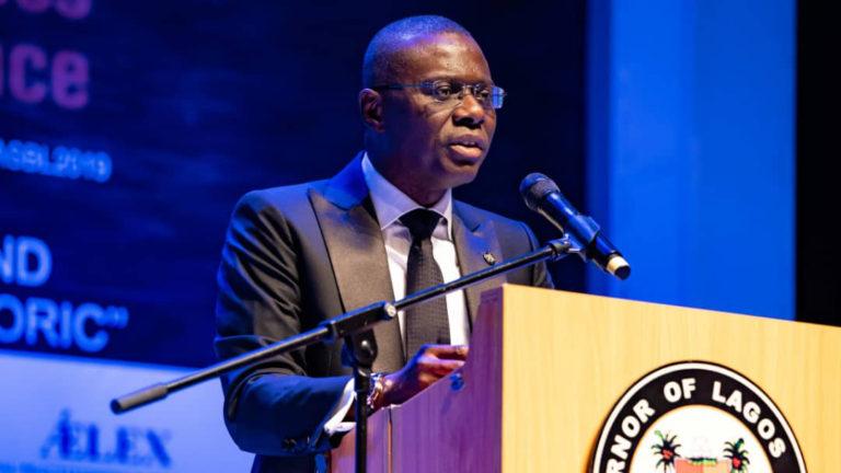 Sanwo-Olu tightens Lagos Immigration Borders as COVID-19 resurfaces