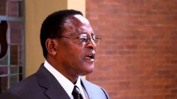 Malawian President, Chakwera requests more time to Reshuffle Cabinet
