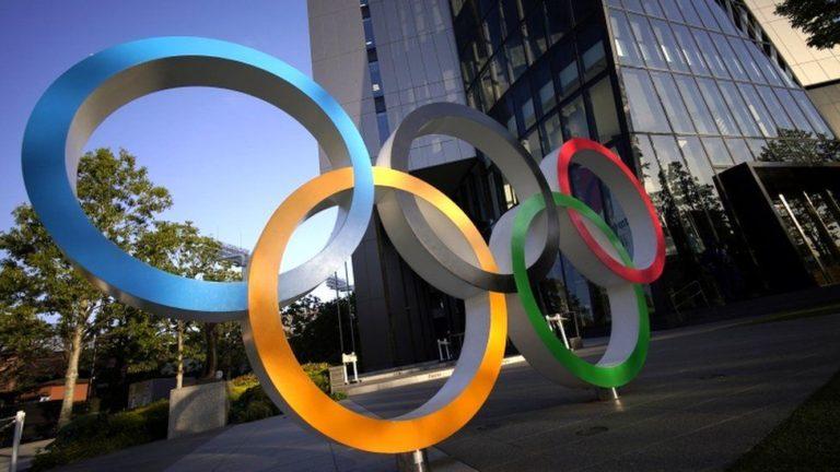 tokyo olympics to allow 10000 spectators