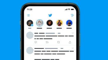 twitter discontinues fleet