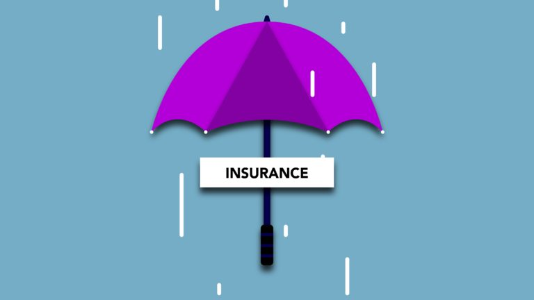 why women need to take insurance seriously